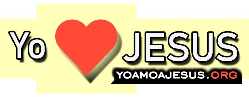 Yo ❤️ a Jesús - El Santo Evangelio, oraciones católicas, oración de la mañana y reflexiones.